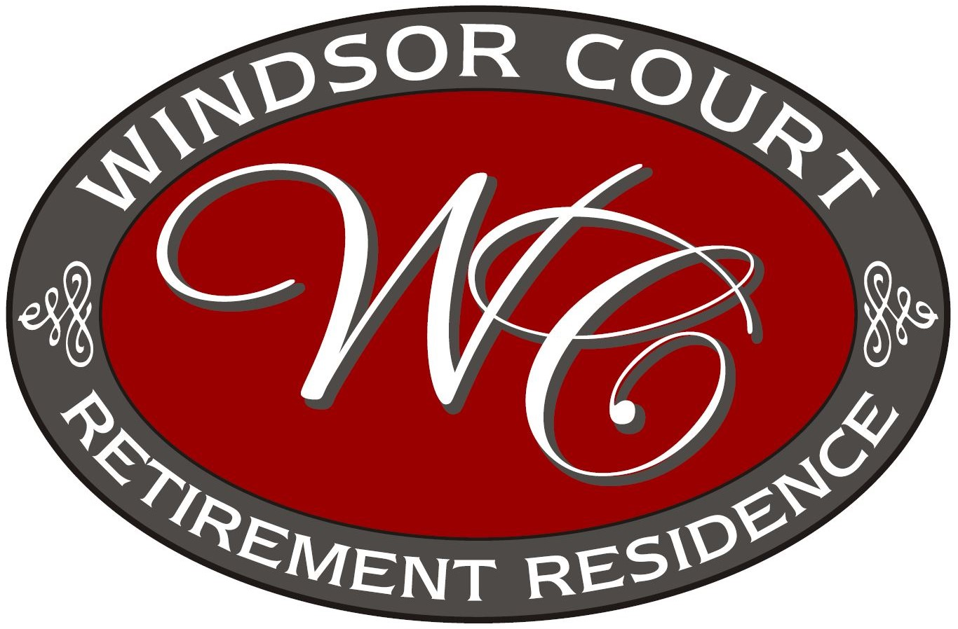 Windsor Court Retirement Residence